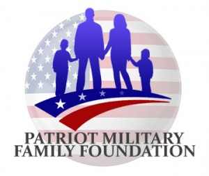 PMFF logo