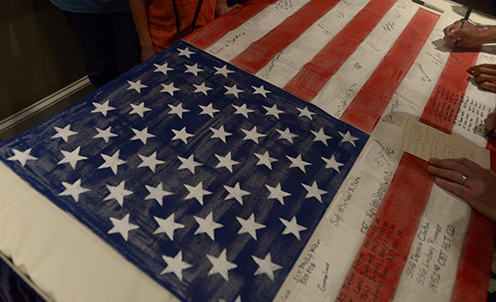 flag cropped_small